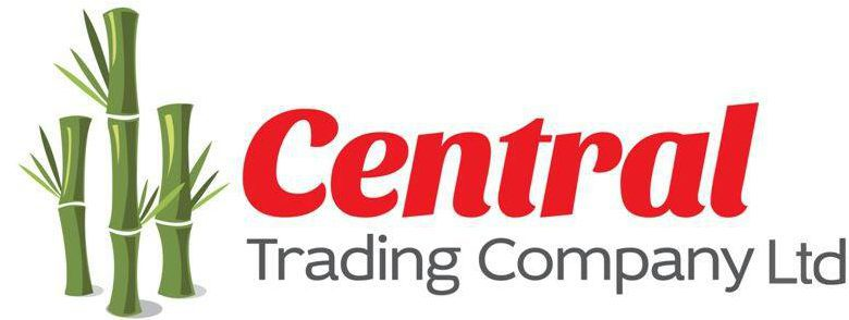 Central Trading Company Limited